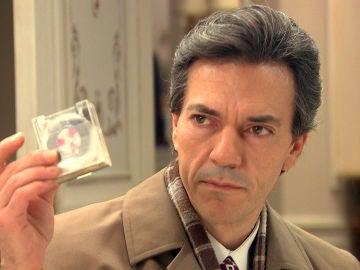 Domingo acepta la oferta de los de La Vega guardándose un as bajo la manga