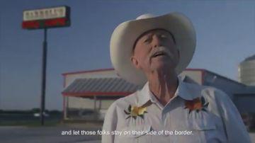 La campaña viral de Aeroméxico para acabar con los prejuicios de los estadounidenses sobre México