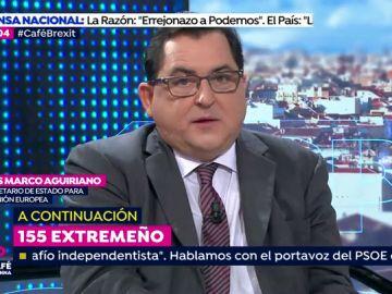 Luis Marco Aguiriano