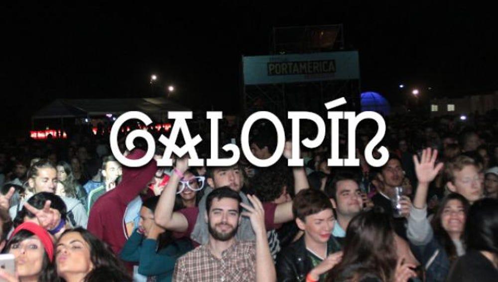 Palabras gallegas 7
