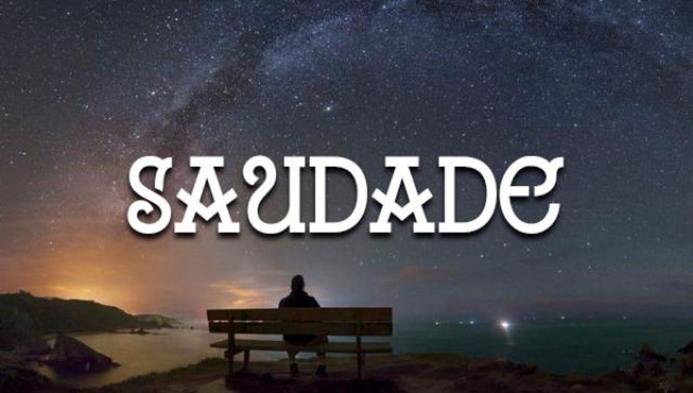 Palabras gallegas 16