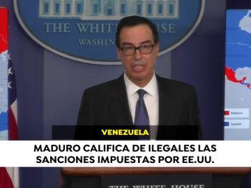 #AhoraEnElMundo, las noticias internacionales que están marcando este  martes 29 de enero