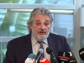 """La IWT, plataforma de observadores para el juicio del 'procés' ve necesaria su participación por """"higiene democrática"""""""