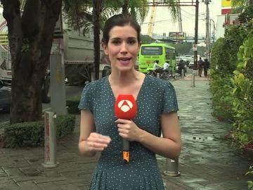 Sánchez se reunirá con opositores venezolanos en su cita socialista de República Dominicana