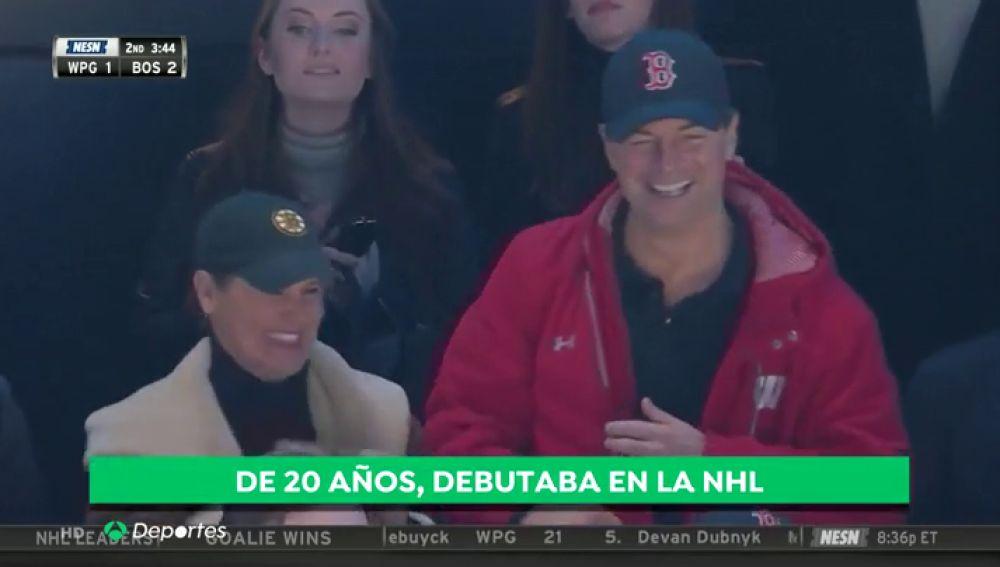 PadresHockeyA3D