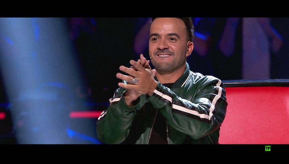 La nueva fase de 'La Voz', muy pronto en Antena 3