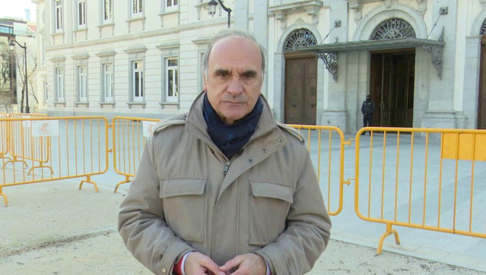 Las cinco preguntas clave sobre el juicio a los políticos independentistas acusados de sedición, rebelión y malversación
