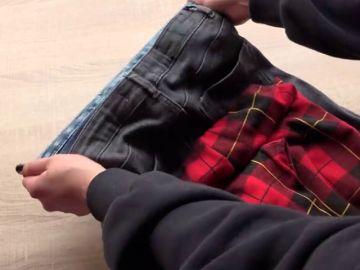 Cinco errores que pasamos por alto al comprar pantalones