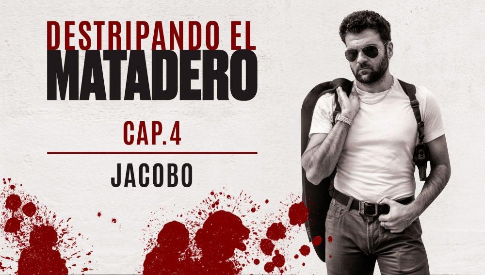 Jacobo 02