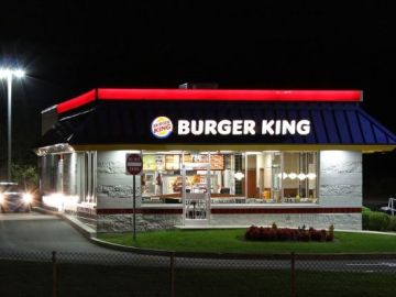 Burger King, Saugus_643x397