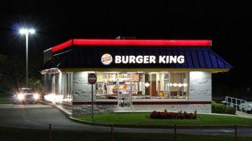 Burger King, Saugus_643x397