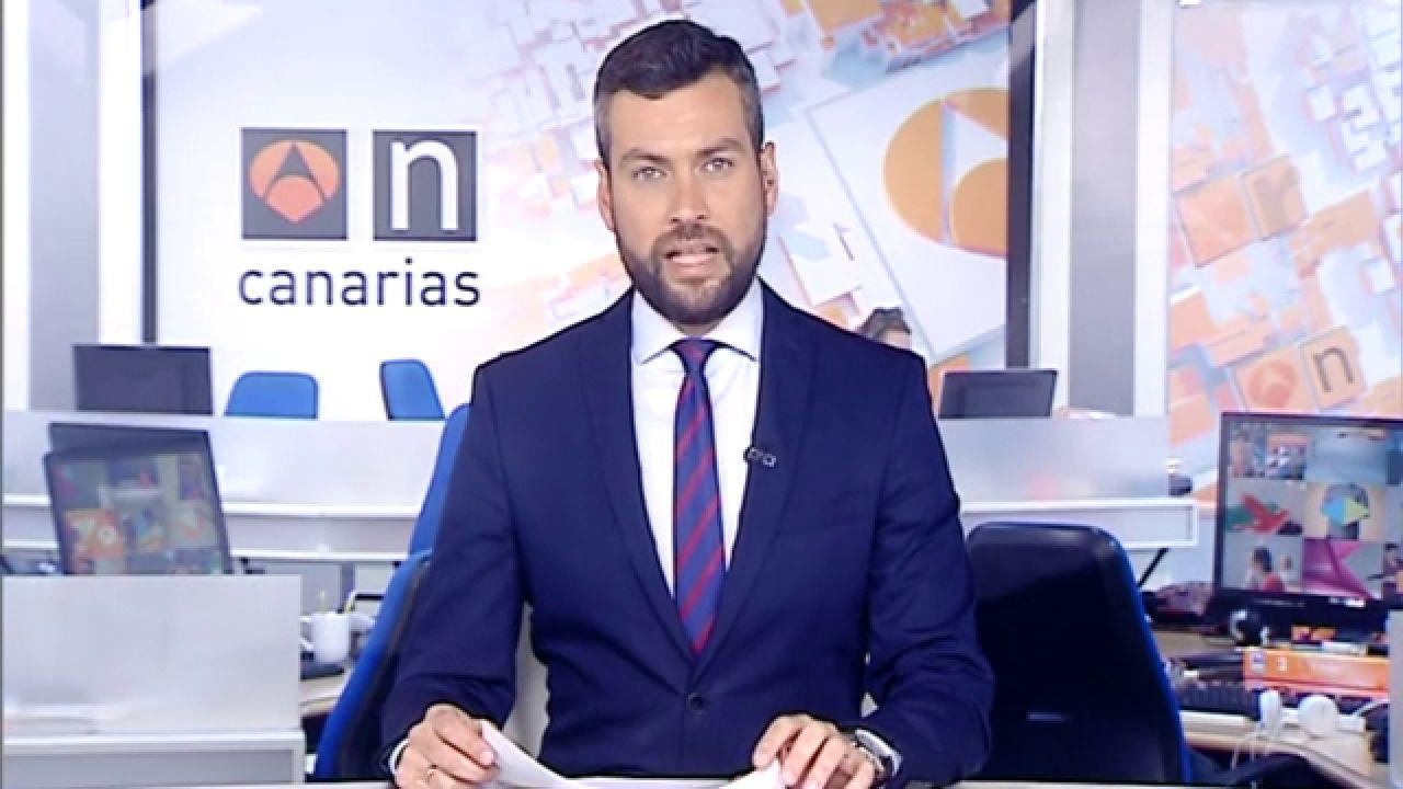 Noticias Regional (6 FEBRERO 2019
