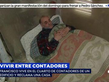 VIVIENDA_CONTADORES