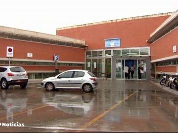 Detenido un médico por abusar presuntamente de una paciente en su consulta