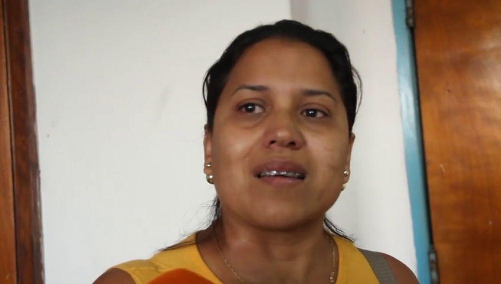 Un equipo de Antena 3 Noticias comprueba la situación de los hospitales en Venezuela