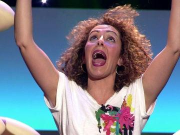 'Juego de juegos' llega a Antena 3