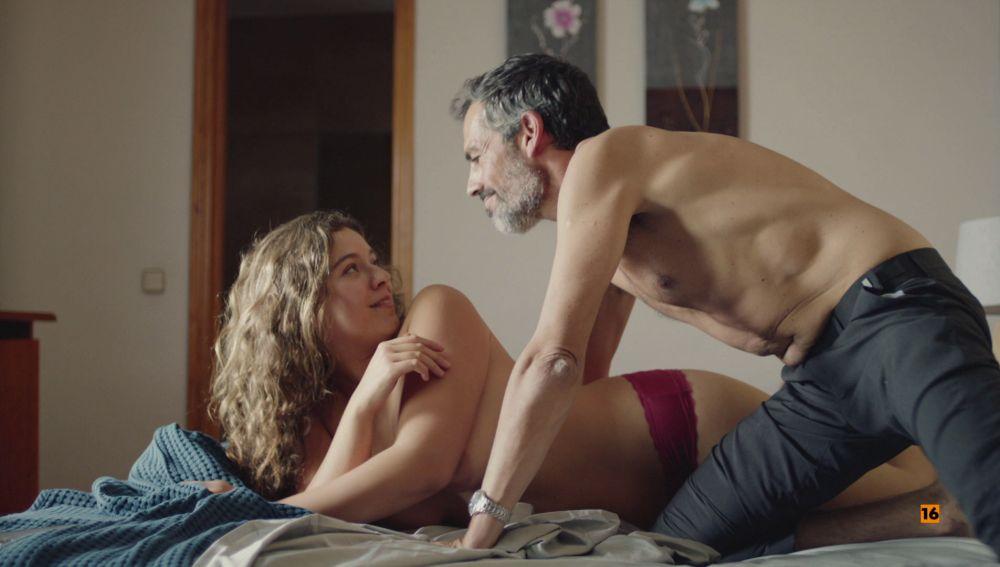 """Vasco, a Salvador: """"Pregúntale a tu mujer por lo que pasó ayer y preocúpate por lo que pueda pasar hoy a tu hija"""""""