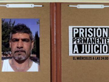 Antena 3 Noticias emite el próximo miércoles el reportaje 'Prisión permanente a juicio'