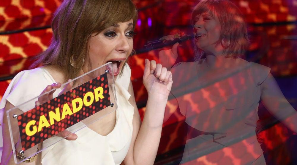 """María Villalón >> Gira """"Desde Ayamonte hasta fado"""" + Nuevo single 58"""