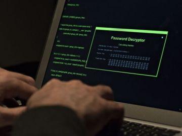 hacker hotel_643x397