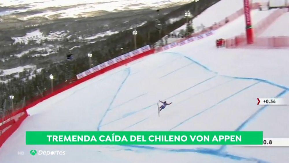 esquiador_chileno