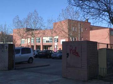 Condenados seis menores a pagar 6.000 euros por acosar y agredir a un compañero del instituto en Valladolid