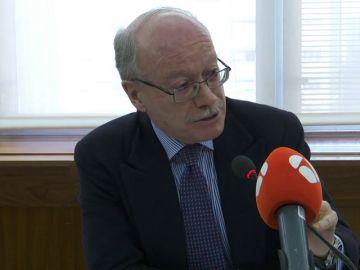 """IEE: """"Estos presupuestos son incumplibles y por tanto restarán credibilidad al país"""""""