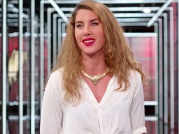 Vídeo: Despedida María Reig