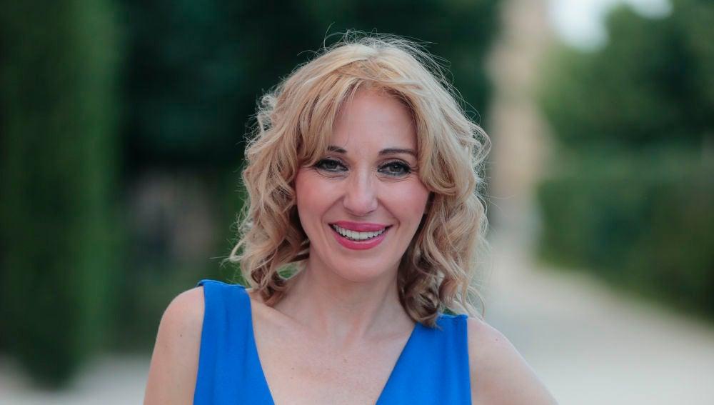 Ania Iglesias