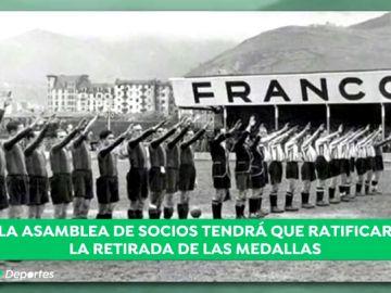 FRANCOBARCELONA1