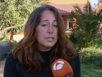 """Una mujer con cinco perros, sobre la limitación de mascotas en Palma: """"Lo hacen todo más por negocio que por interés de los animales"""""""