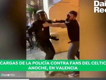 policia_celtic
