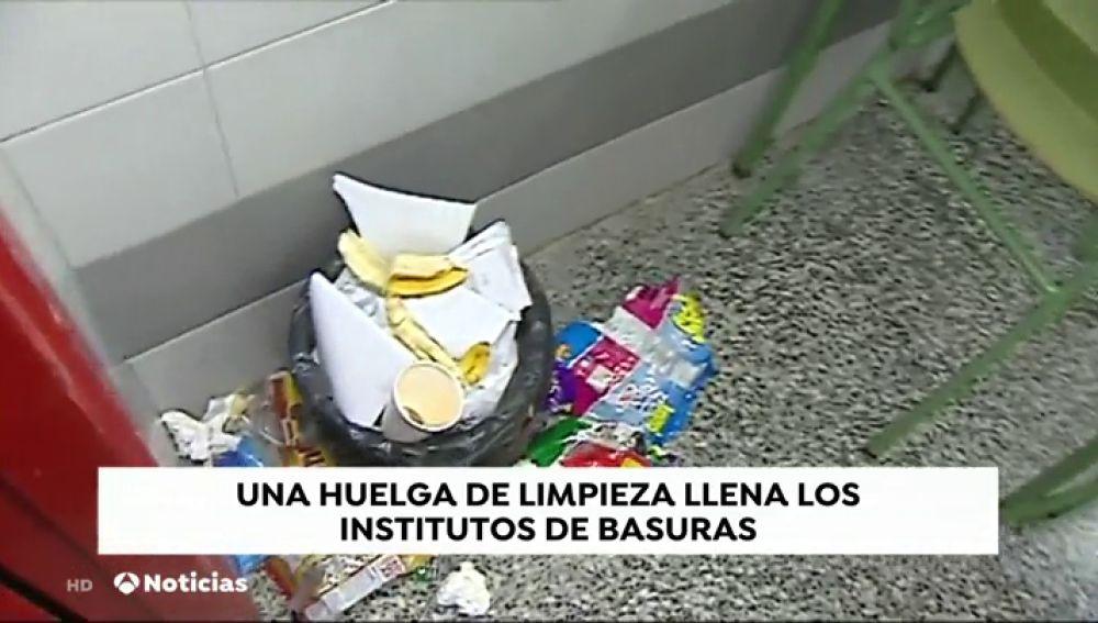 lipiadora
