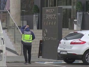 Más detenidos por el escándalo de los ataúdes en Valladolid