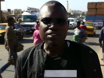 La UE no espera que haya estallido de violencia en las elecciones de Senegal