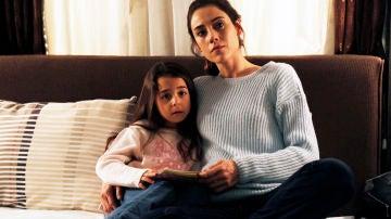 Así es 'Madre', el mayor fenómeno internacional desde Fatmagül