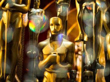 ¿Qué nos depararán los Oscar 2019?
