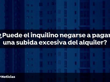 Aumentan los desahucios en España: ¿Cuáles son los derechos de los propietarios particulares y los inquilinos?