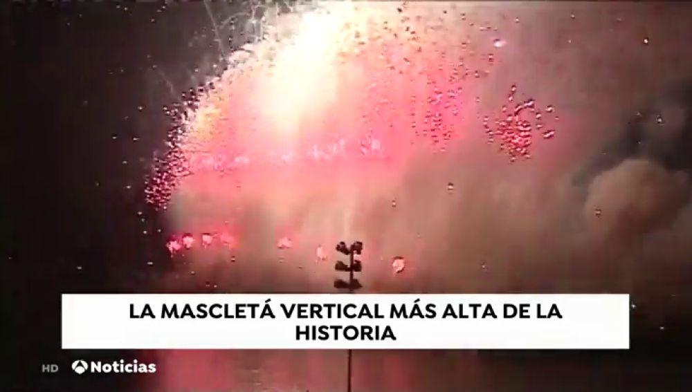 NUEVAmacleta