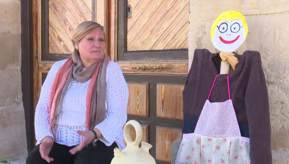 Portalrubio de Guadamejud: el pueblo de los vecinos invisibles