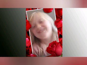 Declarado culpable el joven de 16 años por violar y matar tras causar 117 heridas a una niña de seis años