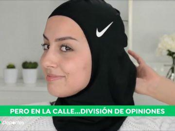 hijab2_A3D