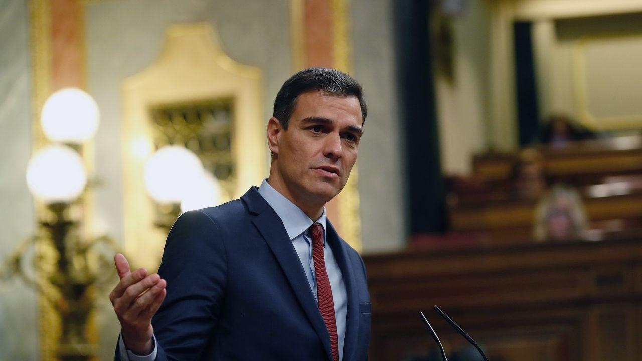 Cis el psoe ganar a las elecciones y el pp recupera la for Antena 3 espejo publico hoy