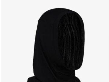 El hijab deportivo que ha sembrado la polémica en Francia
