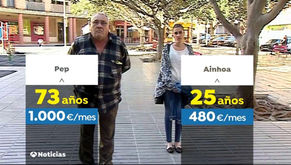 PENSIONISTAS TODO