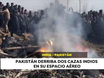 #AhoraEnElMundo, las noticias internacionales que están marcando este miércoles 27 de febrero