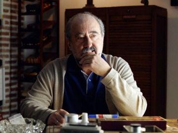 """Don Julio planea ampliar su negocio con la 'Sal del Himalaya': """"Almudena y Alfonso van a dejar de sernos útiles"""""""