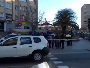 Muere una persona durante una pelea en la calle en Cornellà de Llobregat