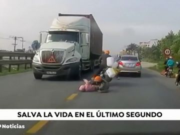 ACCIDENTE_VIETNAM