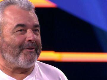REEMPLAZO José Pinto en ReportajesA3N